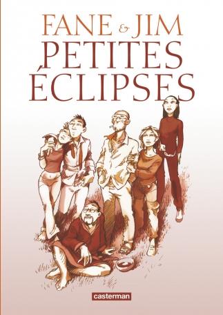 Petites éclipses