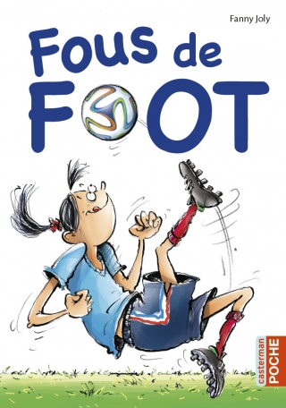 Fous de foot