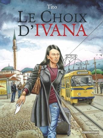 Le Choix d'Ivana