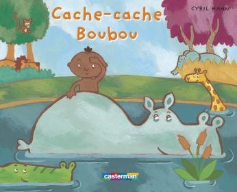 Cache-cache Boubou