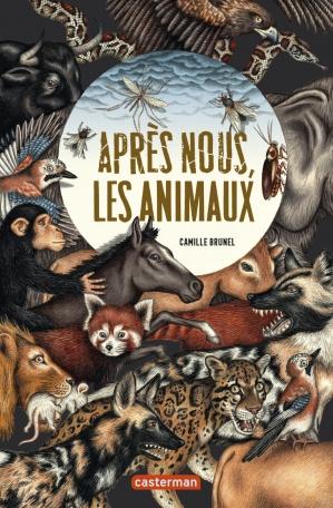 Après nous, les animaux