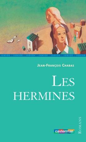 Les Hermines