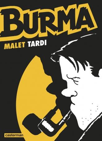 Nestor Burma - Intégrale