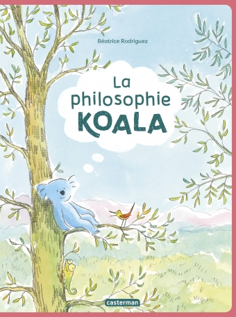 La philosophie Koala - Tome 1