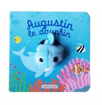 Augustin le dauphin