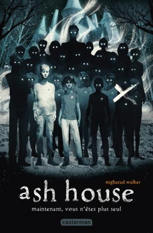 Ash House